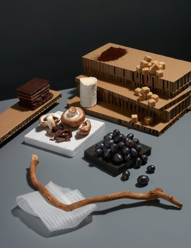 Stilllife photography Craving Hedieh Anvari Ooh Any Day Now